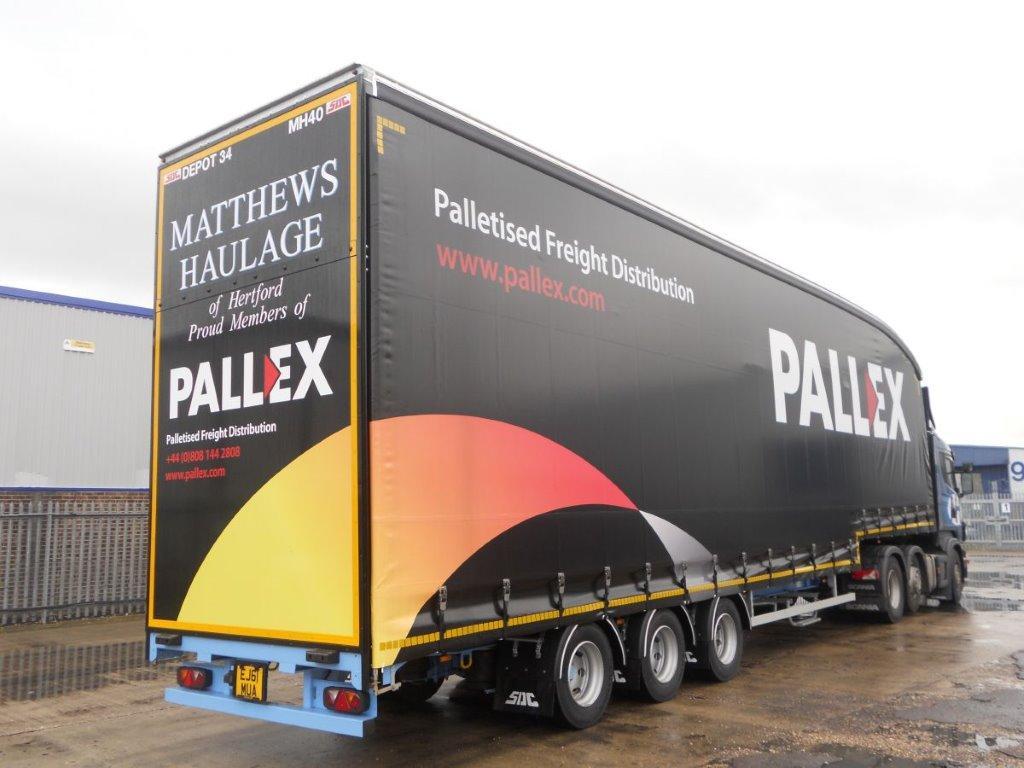Pallex-large